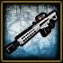 M107 - Arctic.png