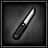 Pocket Knife.png