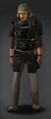 Survivor recon armor