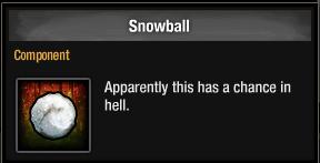Tlsdz snowball.png