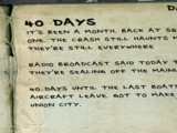 The Last Stand 2: Diary Entries