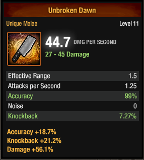 Unbrokendawn.png