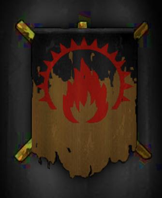 Firemen banner.png