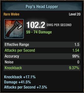 Pop's Head Lopper.png