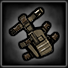 Crafted holster icon.png