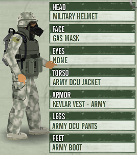UC complete military outfit.png