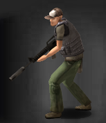 M16 sup.PNG