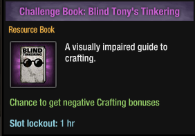 Blind Tony's Tinkering.png
