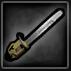 Chainsaw (TLS:DZ)