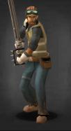 Survivor with Sword.png