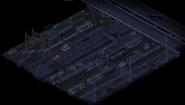Trainyard b