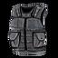 Vest-tactical