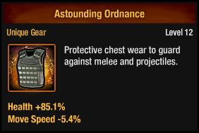 Astounding Ordnance.PNG