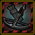 Containment Crossbow 157EX icon.png