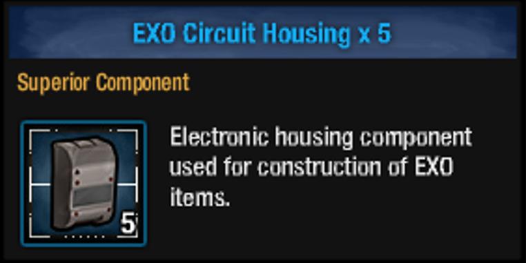 Exo circuit housing.png