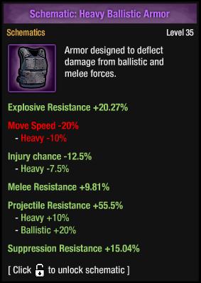 Heavy Ballistic Armor.PNG