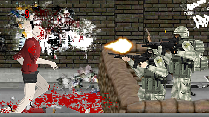M4a1 inaction sdw.png