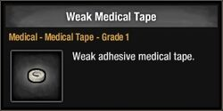 Weak Medical Tape.jpg