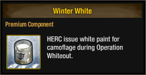 Winter White.png
