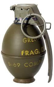 M26 grenade.jpg