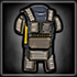Engineer armor icon.png