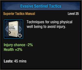 Evasive Sentinel Tactics.png