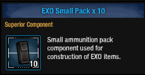 Exo pack s.png