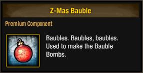 Z-Mas Bauble 2015.png