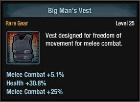 Big man's vest.JPG