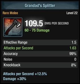 Grandad's Splitter.PNG