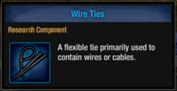 Wire ties.png