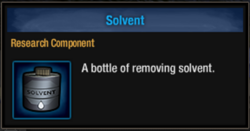 Solvent.png