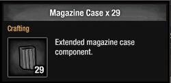 Magazine Case.jpg