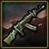 AK-47 Vietnam Mk I