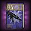 Gunsmith Monthly.png