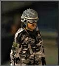 Urban trooper.png
