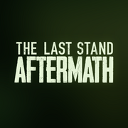 The Last Stand Aftermath logo.png