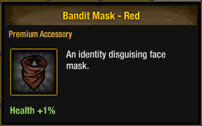 Bandit Mask - Red.png