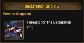 Declaration Grip.png