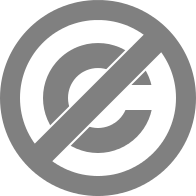 Public Domain icon.png