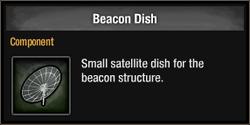 Beacon Dish.png