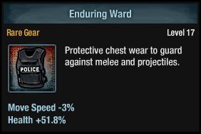 Enduring Ward.PNG