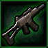 G36a3 supp icon.png