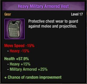 Heavy Military Armored Vest.jpg