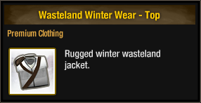 Wasteland Winter Wear - Top.png