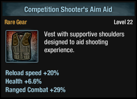Competition Shooter's Aim Aid.PNG