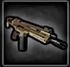 Hr433 icon.png
