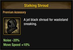 Stalking shroud.png