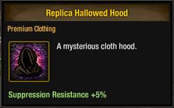 Tlsdz replica hallowed hood.png