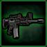 M4A1 scoped dz.png